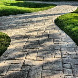 pathway-286368_1920
